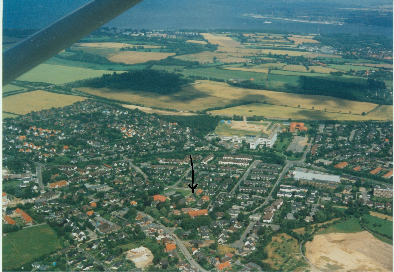 Altenholz Gemeinde